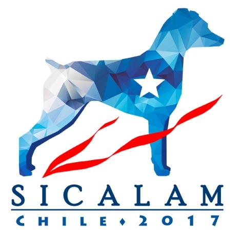 Sicalam Chile 2017